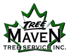 Tree Maven Tree Service Inc